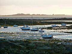 Sillon de Talbert 25 [Explore] (mooonalila) Tags: mer brittany bretagne explore balade côtesdarmor sillondetalbert