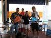 "Antonio Villamuela y Juan Rodríguez campeones 3 masculina pádel torneo auto recambios europa • <a style=""font-size:0.8em;"" href=""http://www.flickr.com/photos/68728055@N04/7420393078/"" target=""_blank"">View on Flickr</a>"