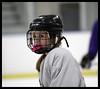 U16 Hockey - Ice Hogs - 7589 (AZDew) Tags: ice hockey knights rink puck northpole polarice u16 icehogs pyhl polargilbert june18th2012 knightsvsicehogs