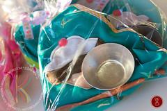 Confeitaria da Helena (Komemore) Tags: braslia df clean cupcake infantil bolo festa brigadeiro maquete cozinheiro confeitaria lembrancinha comemore komemore