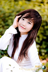 Teen (Hatphoenix) Tags: cute girl beautiful angel asian asia teen lovely kute hatphoenix