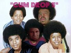 The Cum Lovaz-001 (Georges boy) Tags: cumdrop gotmeth cumhole cumdump cumdumprecords