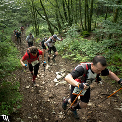 Ardennes Mega Trail 2012-60 (tim_hxc) Tags: france sport les tim ardennes trail franais 08 hautes 2012 mega amt manteau rivires