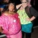Star Spangled Sassy 2012 180