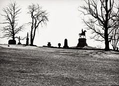 Cemetery Ridge (David Swift Photography) Tags: pennsylvania gettysburg cemeteryridge davidswiftphotography