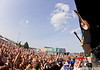 7555279304 fb659842a2 t Warped Tour 2012