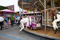 (Peter de Krom) Tags: mom fun fair kermis