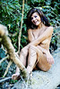 FMVAgency_Alizèe _33 (FMVAgency _hαppч nєw чєαr!!!!!) Tags: portrait people woman sexy girl beautiful model babe fmv жена гърди женскигърди представисичесижена безсутиен