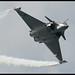 Rafale '135' Armee de l'Air
