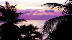 TAILAND, Phuket -Sunset -Serie  , 54 (roba66) Tags: travel sunset sea sun seascape strand thailand atardecer mar asia asien mare sonnenuntergang sundown urlaub insel explore amanecer thai phuket sonne isle thailandia surin isola eastasia surinbeach thailandphuket phuketisland justclouds earthasia panseabeach roba66