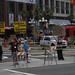 Comic Con International - 14 July 2012