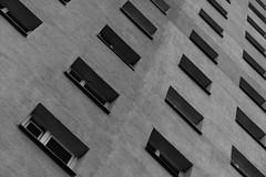 Wall of holes (Daniel Kulinski) Tags: europe image daniel creative picture samsung poland 60mm 1977 photograhy nx kulinski nx20 samsungnx samsungimaging danielkulinski samsungnx60mmf28 samsungnx20 samsung60mm