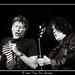 John Kay & Danny Johnson