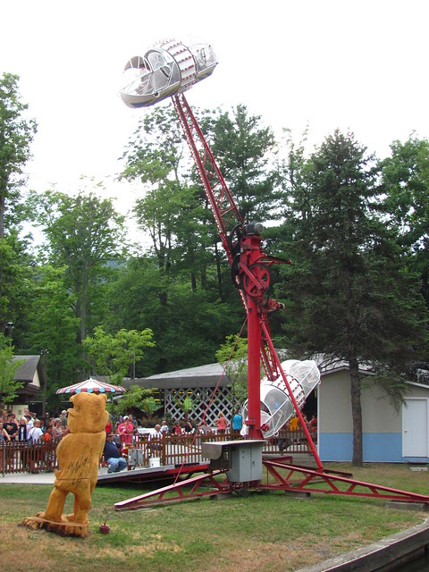 "Knoebels 010 • <a style=""font-size:0.8em;"" href=""http://www.flickr.com/photos/32916425@N04/7616422706/"" target=""_blank"">View on Flickr</a>"