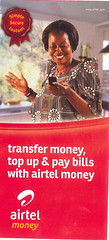 Airtel Money Uganda User Guide_Page_1