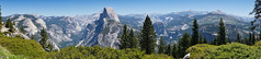 196/366 - The View from Glacier Point (barron) Tags: yosemite glacierpoint