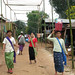 Poverty-Environment witnesses from Myanmar