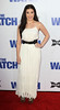 Mimi Gianopulos Los Angeles premiere of 'The Watch' held at The Grauman's Chinese Theatre Hollywood, California