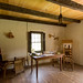 Gascoigne Bluff Slave Cabins 16