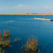 Hampton River Marina 4