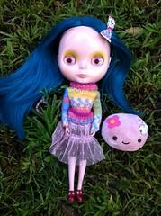 Little Meg