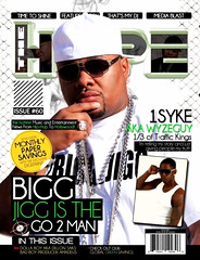 "Bigg Jigg Hype mag cover • <a style=""font-size:0.8em;"" href=""http://www.flickr.com/photos/74804764@N08/7678214242/"" target=""_blank"">View on Flickr</a>"
