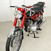 "Yamaha YCS1 1968 3 • <a style=""font-size:0.8em;"" href=""http://www.flickr.com/photos/53007985@N06/7703234664/"" target=""_blank"">View on Flickr</a>"