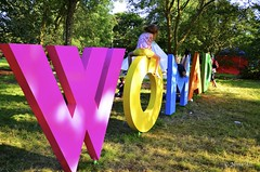 WOMAD 2012 (Nina_Ali) Tags: nikon worldmusic d7000 womad2012charltonparkukmalmesbury