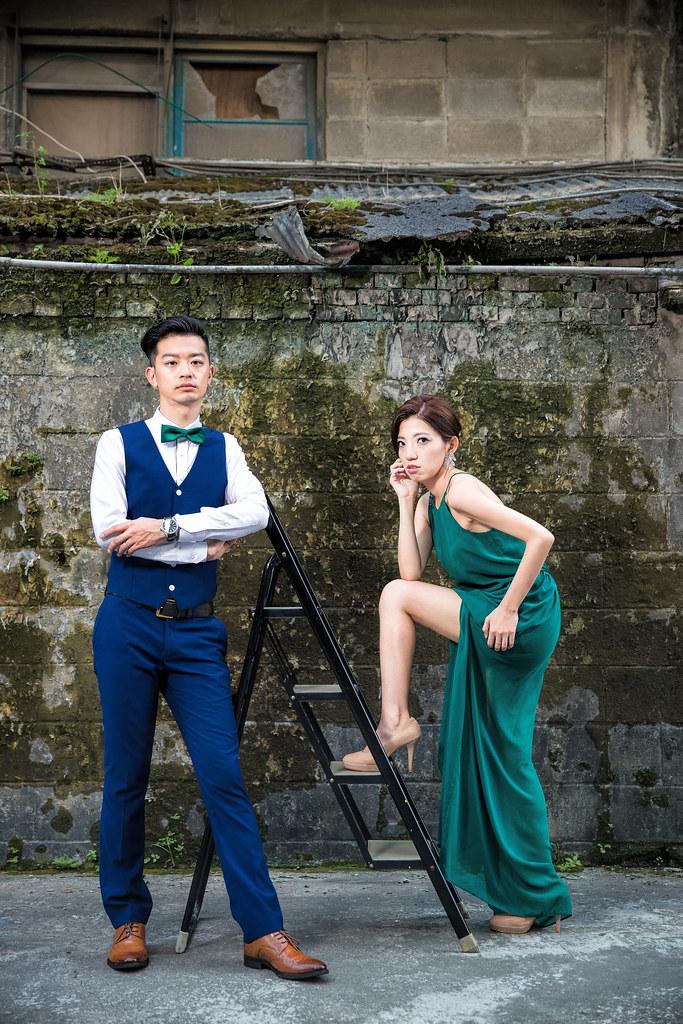 婚紗攝影,自助婚紗,自主婚紗,新竹婚紗,婚攝,Ethan&Mika40