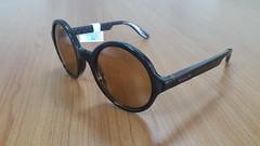 Очки CARRERA 5008 (1)