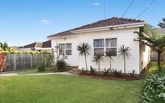 4 Parkes Road, Collaroy NSW