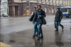 0m2_DSC7496 (dmitry_ryzhkov) Tags: day woman women lady ladies man men old young winter alpha sony weather bad art city europe geotagged citizen live people photo photography photos portrait street streetlife urban shot scene dmitry ryzhkov candid closeup candidportrait streetportrait unposed stranger image streetphotography citylife candidphotography candidphoto streetphoto candidphotos streetphotos life moment moments moscow russia public face eyes color colour colourful colours colorful colors