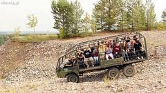 tc-ACT-estonia-Sept-2014-3 ( / ELIX) Tags: elixconservationvolunteersgreece youth action erasmus trainingcourse estonia 2014 september