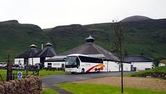 City Circle, Edinburgh 54 OU14SVK (busmanscotland) Tags: citycircle edinburgh54ou14svk city circle edinburgh 54 ou14svk ou14 svk neoplan tourliner n2216shd cie tours