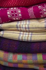 Jane Beck's Welsh Blankets shop (Dai Lygad) Tags: dailygad jeremysegrott segrott jeremy caerdydd caerdyddwales photo picture image photograph flickr camera photography amateurphotography photos photographs images pictures