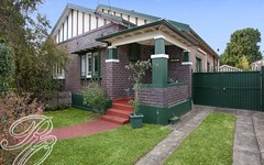 18 Lang Street, Croydon NSW