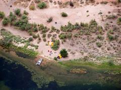 HorseshoeBend04 (A.C. Taylor) Tags: horseshoebend arizona