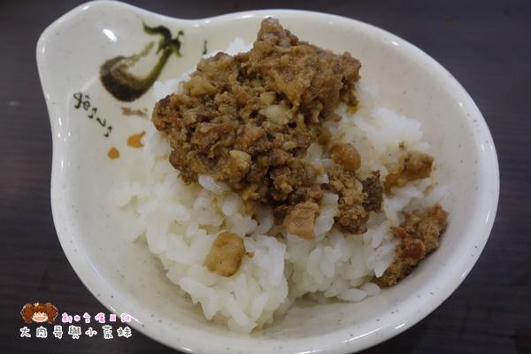 億.火鍋 苗栗頭份火鍋 (32).JPG