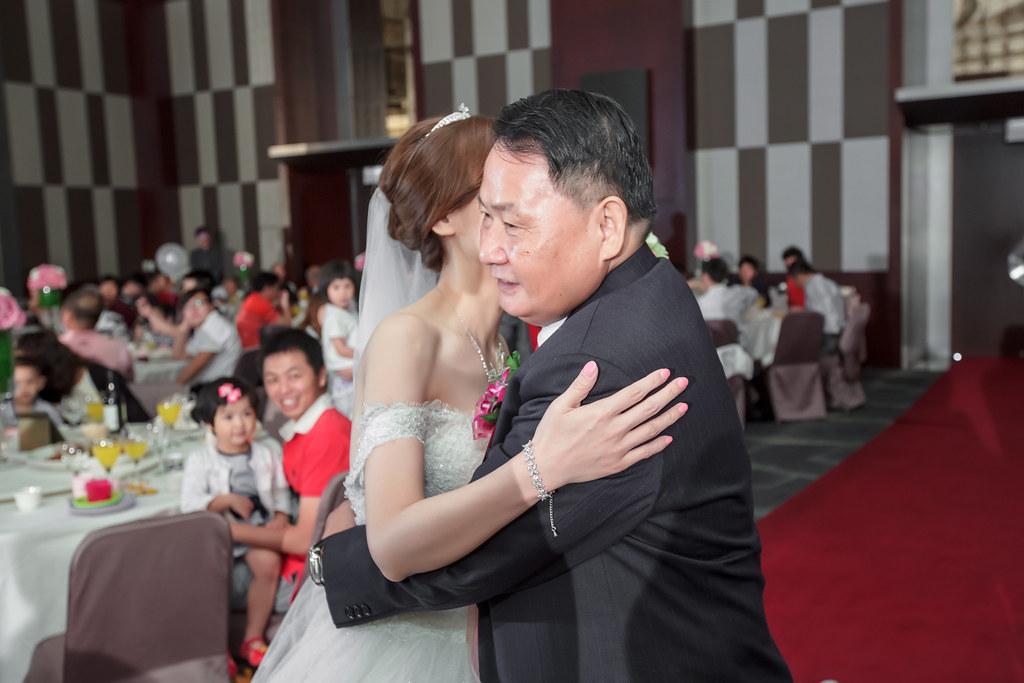 018新竹國賓大飯店婚攝