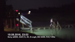 Sony α6300 Test (priitv8) Tags: 4k slog sony