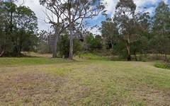 36 Mount View Avenue, Hazelbrook NSW
