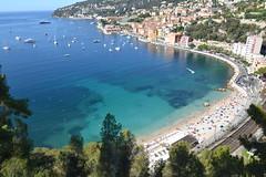 Villafranche sur Mer (Josep Granger) Tags: villefranchesurmer costablava cotedazur frana france francia