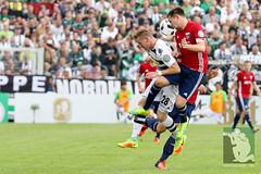 DFB17 Pokal SV Drochtersen Assel vs. Borussia Monchengladbach 20.08.2016 003.jpg (sushysan.de) Tags: borussiamnchengladbach bundesliga dfb dfbpokal dfl fohlen gladbach mgb pix pixsportfotos runde1 svdrochtersenassel saison20162017 vfl1900 pixsportfotosde sushysan sushysande