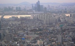 SEOUL VIEW (patrick555666751) Tags: seoul view asie asia east south korea coree du sud seoulview flickr heart group