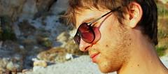puzz (Morena Vitellio) Tags: relax calabria tropea amazing