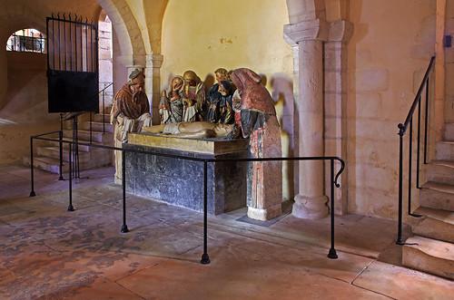 Nevers (Nièvre)