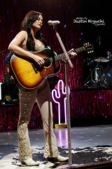 Kacey Musgraves 09/14/2016 #3 (jus10h) Tags: kaceymusgraves kaseymusgraves greek theater griffith park amphitheatre amphitheater losangeles la southern california live music tour country western rhinestone review spacey kacey concert event gig performance venue photography justinhiguchi photographer 2016