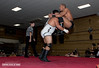 Darius Carter vs Jeff Cobb-15 (bkrieger02) Tags: warriorsofwrestling wow tier1wrestling empirestateofmind wrestling prowrestlingprofessionalwrestling indywrestling indiewrestling independantwrestling supportindywrestling squaredcircle sportsentertainment wwe nxt roh ringofhonor tna impactwrestling sportsphotography actionphotography flashphotography canon canonusa teamcanon sigma 1750 brooklyn nyc newyorkcity