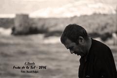 Festa de la Sal 2016, L'Escala (David FALGÀS) Tags: lescala tradicions mar mariners catalunya festadelasal peix pescado marineros pescadores pescadors tradiciones empordà tramuntana costabrava