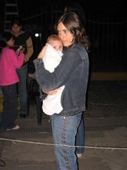 IMG_0647 (Fer Zaca) Tags: pesebre facu bebe